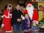 Noel-mercredi21-12-2011