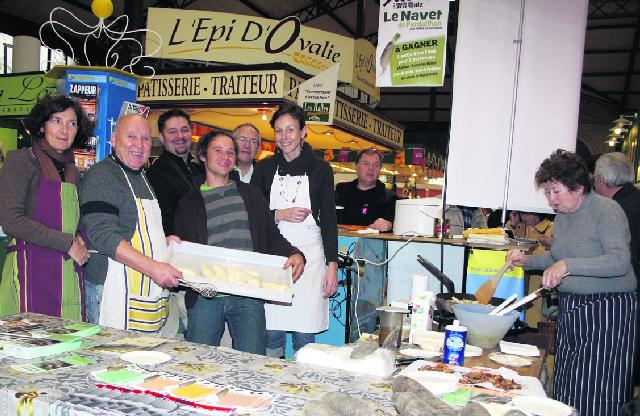navet-pardailhan-slowfood-halles-narbonne-2010-16