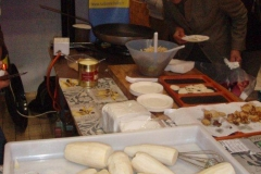 navet-pardailhan-slowfood-halles-narbonne-2010-15