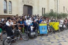 halles_narbonne_partenariat_narbonne_extreme_tour_NEXT_2014-22