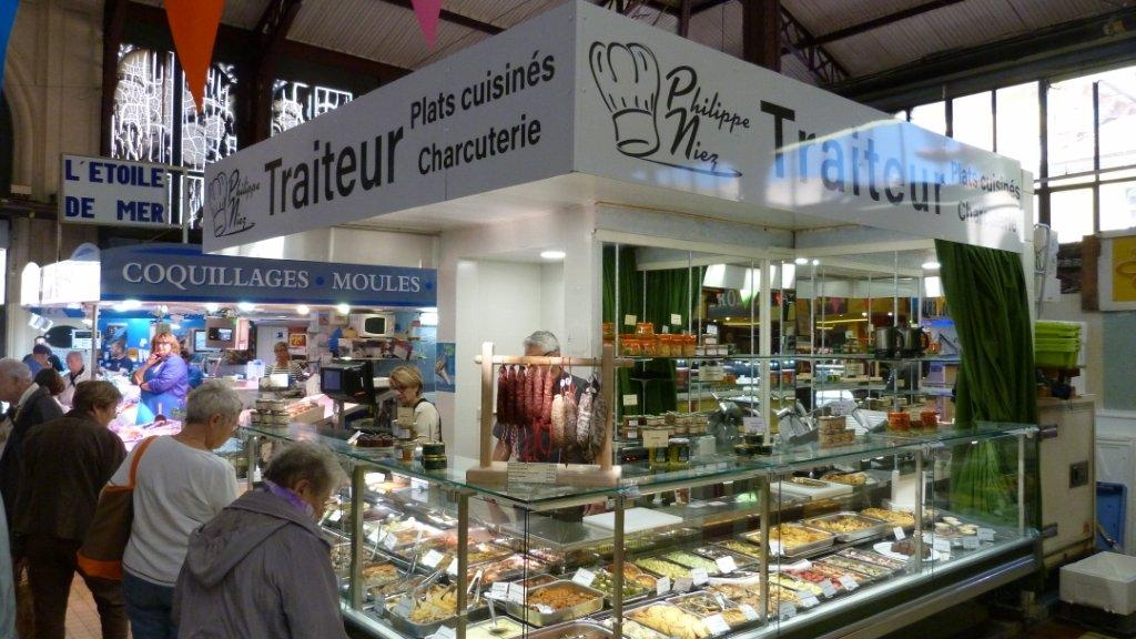 halles_narbonne_philippe_niez_traiteur_plats_cuisines_preparation_maison_01
