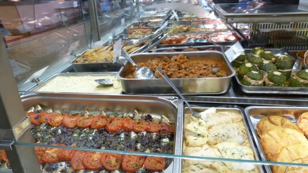 halles_narbonne_philippe_niez_traiteur_plats_cuisines_preparation_maison_06