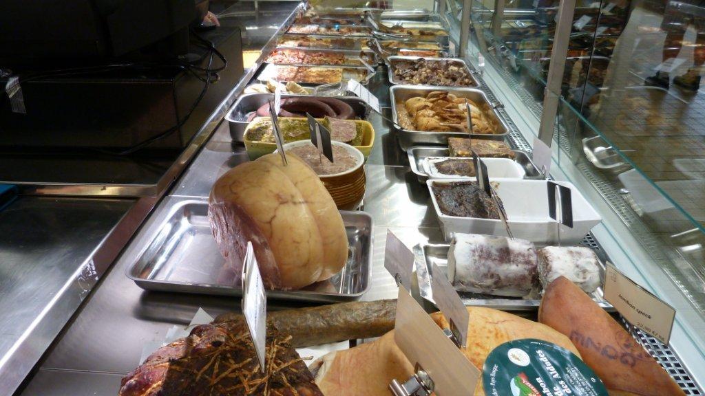 halles_narbonne_philippe_niez_traiteur_plats_cuisines_preparation_maison_08