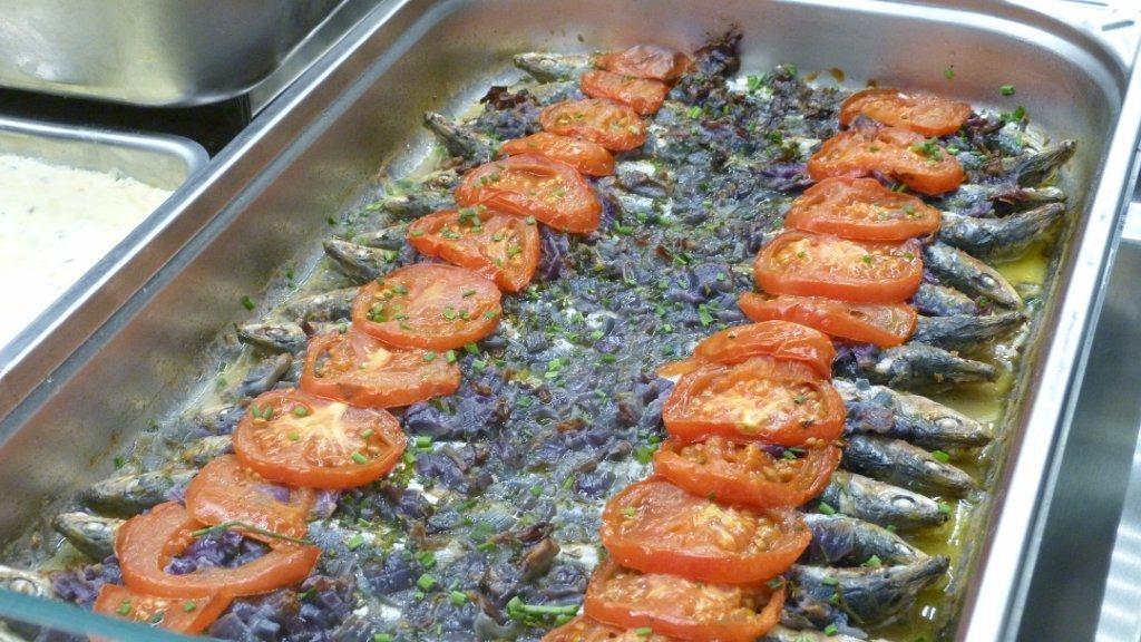 halles_narbonne_philippe_niez_traiteur_plats_cuisines_preparation_maison_13