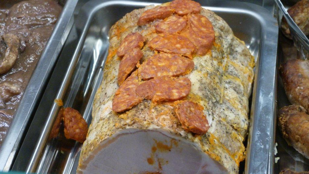 halles_narbonne_philippe_niez_traiteur_plats_cuisines_preparation_maison_20