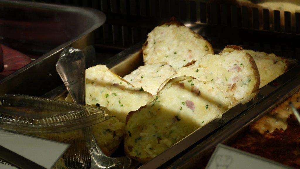 halles_narbonne_philippe_niez_traiteur_plats_cuisines_preparation_maison_21