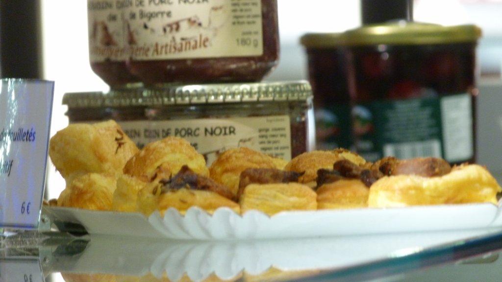 halles_narbonne_philippe_niez_traiteur_plats_cuisines_preparation_maison_28