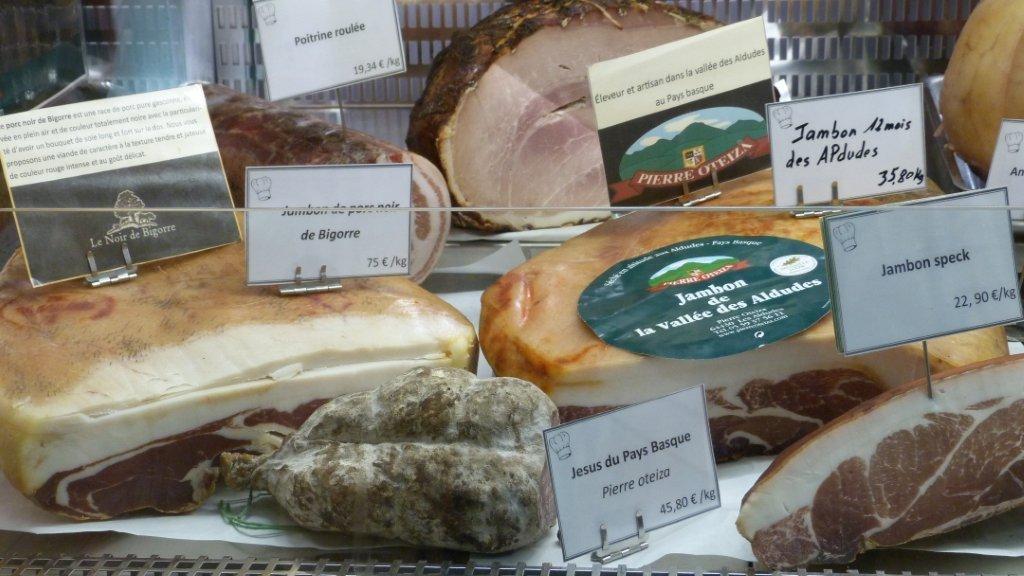 halles_narbonne_philippe_niez_traiteur_plats_cuisines_preparation_maison_29