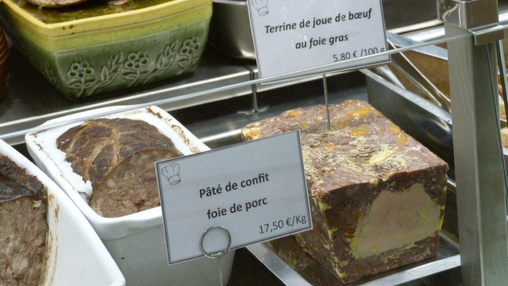 halles_narbonne_philippe_niez_traiteur_plats_cuisines_preparation_maison_30
