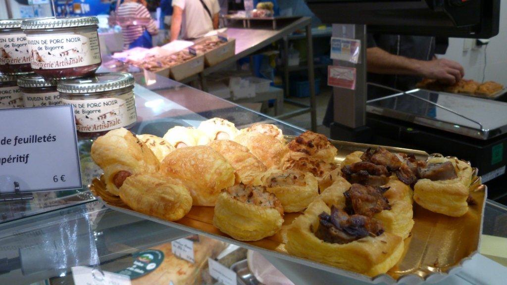 halles_narbonne_philippe_niez_traiteur_plats_cuisines_preparation_maison_33