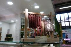 halles_narbonne_philippe_niez_traiteur_plats_cuisines_preparation_maison_03