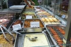 halles_narbonne_philippe_niez_traiteur_plats_cuisines_preparation_maison_05