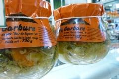 halles_narbonne_philippe_niez_traiteur_plats_cuisines_preparation_maison_07