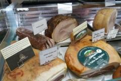 halles_narbonne_philippe_niez_traiteur_plats_cuisines_preparation_maison_09