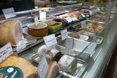 halles_narbonne_philippe_niez_traiteur_plats_cuisines_preparation_maison_10