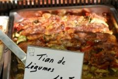 halles_narbonne_philippe_niez_traiteur_plats_cuisines_preparation_maison_12