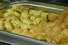 halles_narbonne_philippe_niez_traiteur_plats_cuisines_preparation_maison_14