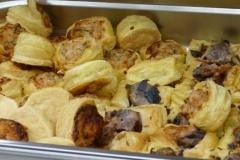 halles_narbonne_philippe_niez_traiteur_plats_cuisines_preparation_maison_15
