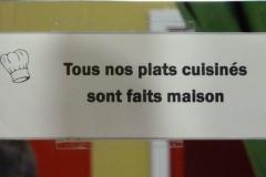halles_narbonne_philippe_niez_traiteur_plats_cuisines_preparation_maison_17