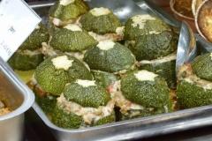 halles_narbonne_philippe_niez_traiteur_plats_cuisines_preparation_maison_19