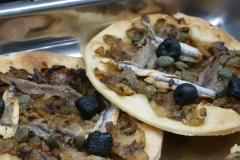 halles_narbonne_philippe_niez_traiteur_plats_cuisines_preparation_maison_26