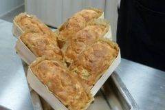 halles_narbonne_philippe_niez_traiteur_plats_cuisines_preparation_maison_34