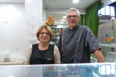 halles_narbonne_philippe_niez_traiteur_plats_cuisines_preparation_maison_36