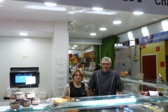 halles_narbonne_philippe_niez_traiteur_plats_cuisines_preparation_maison_38