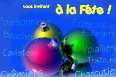 Halles_de_Narbonne_-Noel_2005_(1)