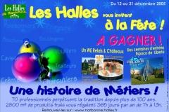Halles_de_Narbonne_-Noel_2005_(2)
