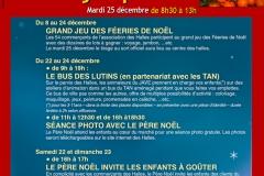 Halles_de_Narbonne_-Noel_2007_(1)