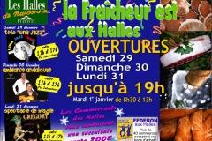 Halles_de_Narbonne_-Noel_2007_(106)
