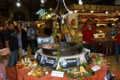 les_halles_de_narbonne_artisans_specialites_culinaires_nuit_de_l-artisanat_2013-01