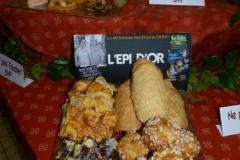 les_halles_de_narbonne_artisans_specialites_culinaires_nuit_de_l-artisanat_2013-04
