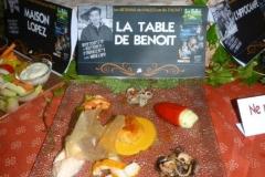 les_halles_de_narbonne_artisans_specialites_culinaires_nuit_de_l-artisanat_2013-05