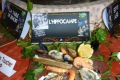 les_halles_de_narbonne_artisans_specialites_culinaires_nuit_de_l-artisanat_2013-06