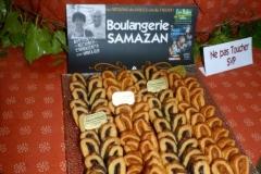 les_halles_de_narbonne_artisans_specialites_culinaires_nuit_de_l-artisanat_2013-07