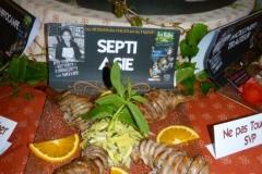 les_halles_de_narbonne_artisans_specialites_culinaires_nuit_de_l-artisanat_2013-08