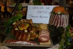les_halles_de_narbonne_artisans_specialites_culinaires_nuit_de_l-artisanat_2013-10