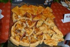 les_halles_de_narbonne_artisans_specialites_culinaires_nuit_de_l-artisanat_2013-11