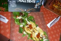 les_halles_de_narbonne_artisans_specialites_culinaires_nuit_de_l-artisanat_2013-12