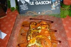 les_halles_de_narbonne_artisans_specialites_culinaires_nuit_de_l-artisanat_2013-13