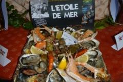 les_halles_de_narbonne_artisans_specialites_culinaires_nuit_de_l-artisanat_2013-14