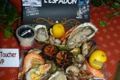 les_halles_de_narbonne_artisans_specialites_culinaires_nuit_de_l-artisanat_2013-15