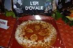 les_halles_de_narbonne_artisans_specialites_culinaires_nuit_de_l-artisanat_2013-16