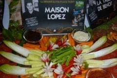 les_halles_de_narbonne_artisans_specialites_culinaires_nuit_de_l-artisanat_2013-17