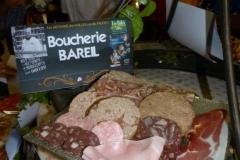 les_halles_de_narbonne_artisans_specialites_culinaires_nuit_de_l-artisanat_2013-19