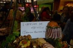 les_halles_de_narbonne_artisans_specialites_culinaires_nuit_de_l-artisanat_2013-20