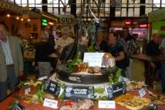 les_halles_de_narbonne_artisans_specialites_culinaires_nuit_de_l-artisanat_2013-21