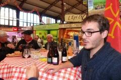 halles_narbonne_tout_un_fromage_cercle_occitan_la_clape_consulat_septimanie_24_mai_2014-05